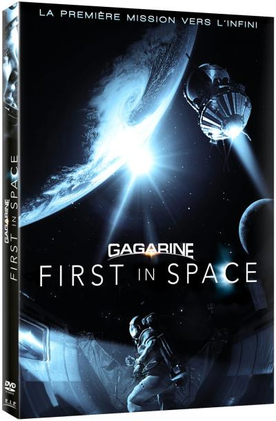 Gagarine - First in Space | UpToBox + 1Fichier | BDRiP | 2013