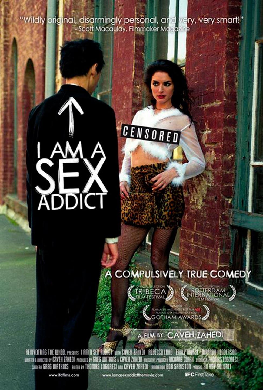 i am sex addict full movie in Alabama