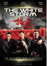 The White Storm - Narcotic streaming