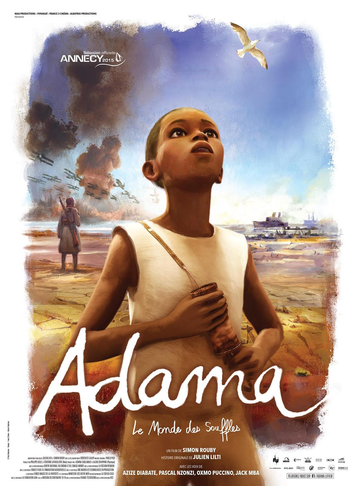 """Résultat de recherche d'images pour """"adama"""""""