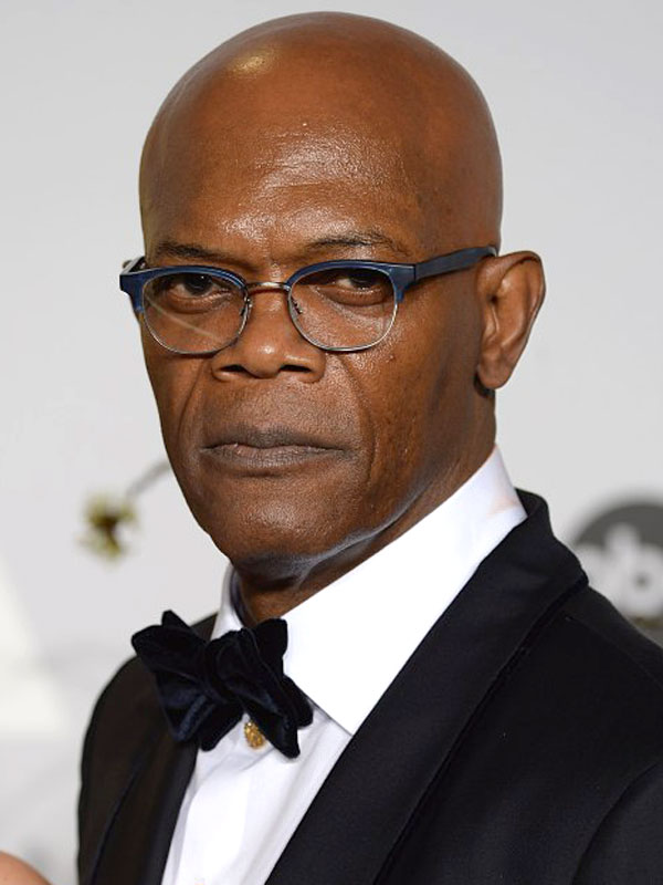 samuel l jackson filmographie allocin. Black Bedroom Furniture Sets. Home Design Ideas