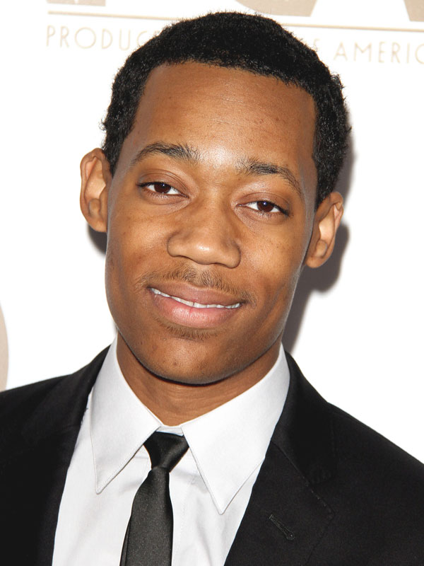 tyler james williams allocin233