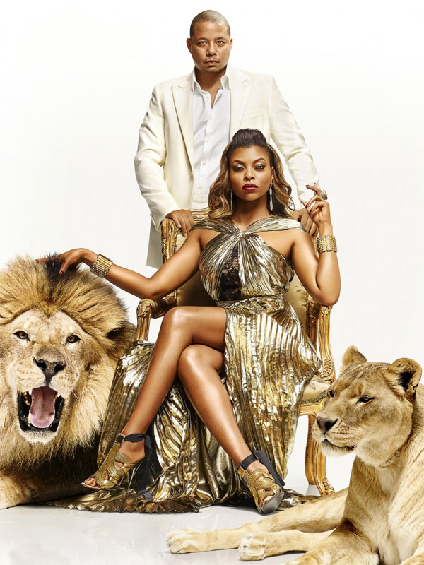 Empire (2015) streaming