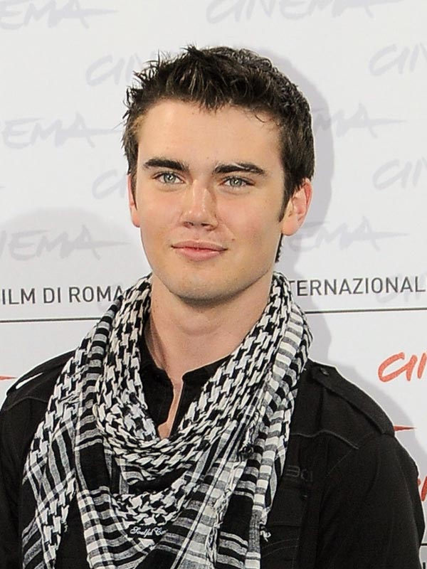 Cameron Bright nude (63 images) Paparazzi, Facebook, butt