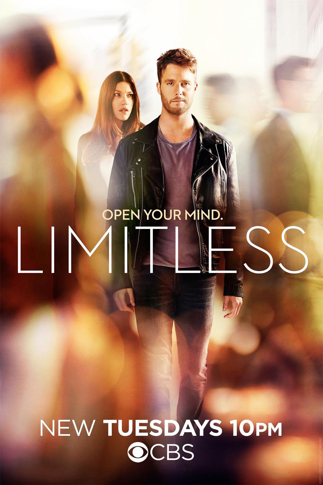 """Résultat de recherche d'images pour """"limitless"""""""