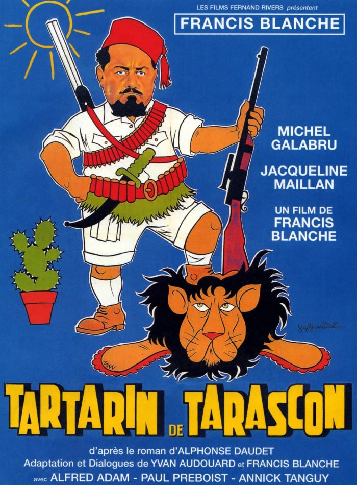 Tartarin