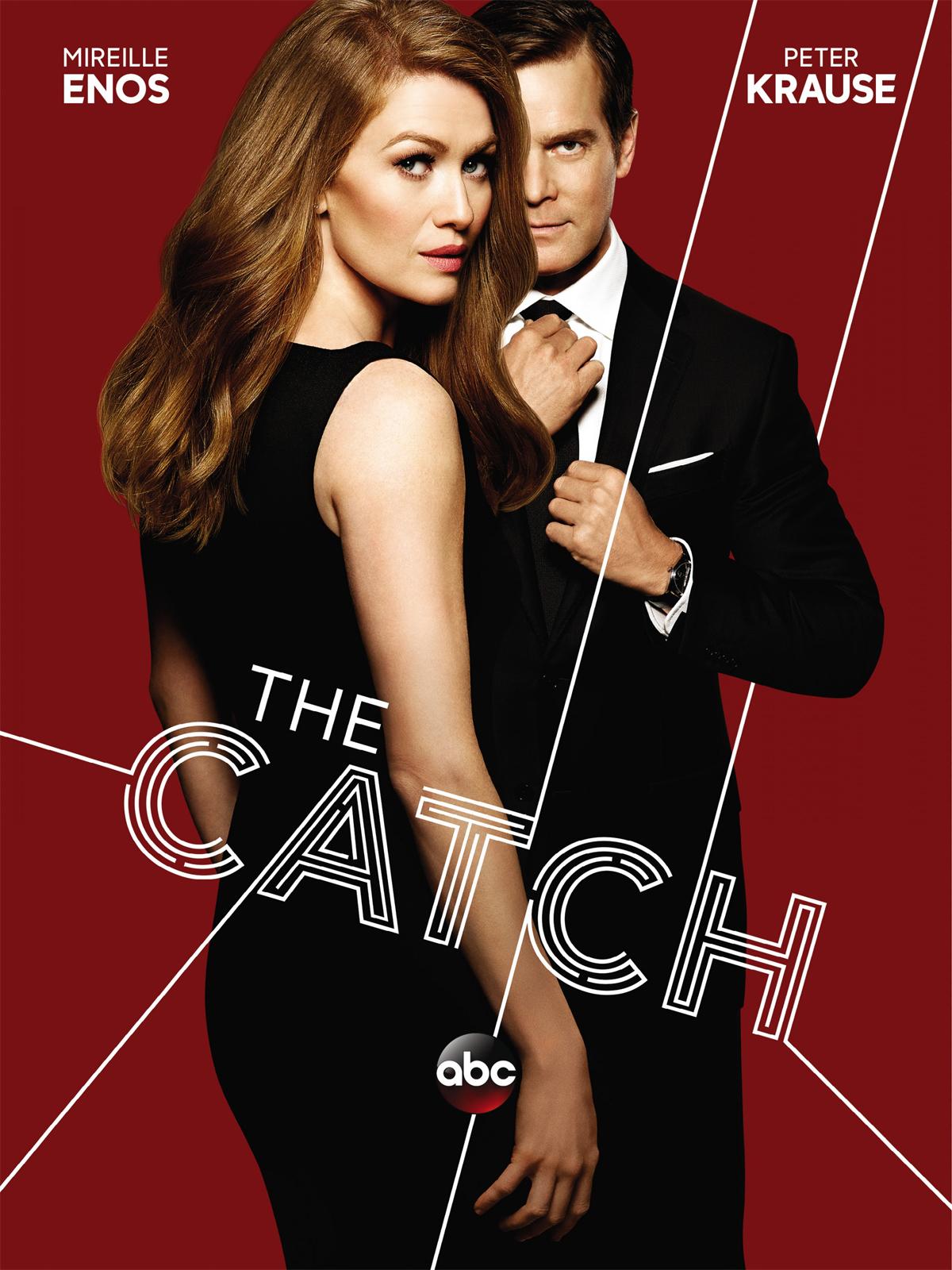 """Résultat de recherche d'images pour """"the catch"""""""