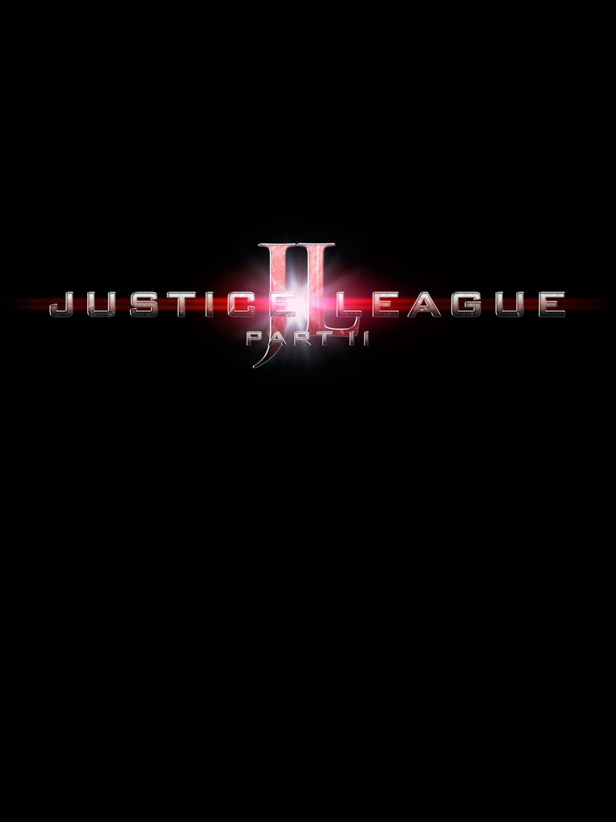 Justice League 2 streaming