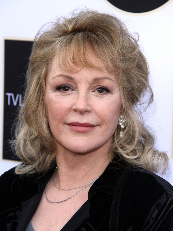 Bonnie Bedelia Nude Photos 27