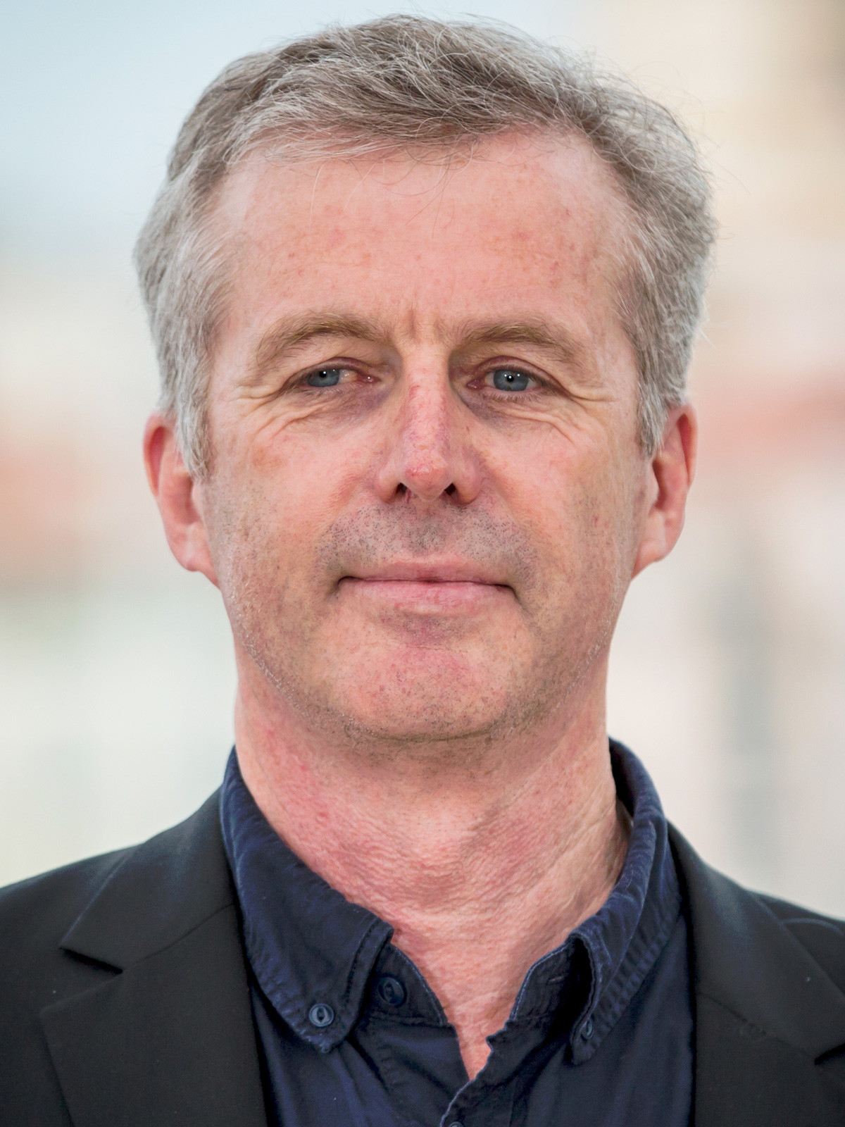 Bruno Dumont Net Worth