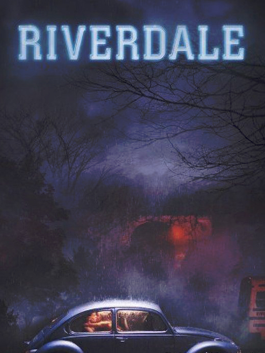 Riverdale - Saison 2 [COMPLETE] [22/22] FRENCH | Qualité HD 720p