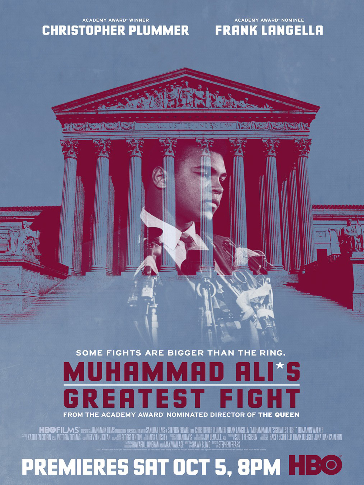 voir-Muhammad Ali's Greatest Fight-en-streaming-gratuit