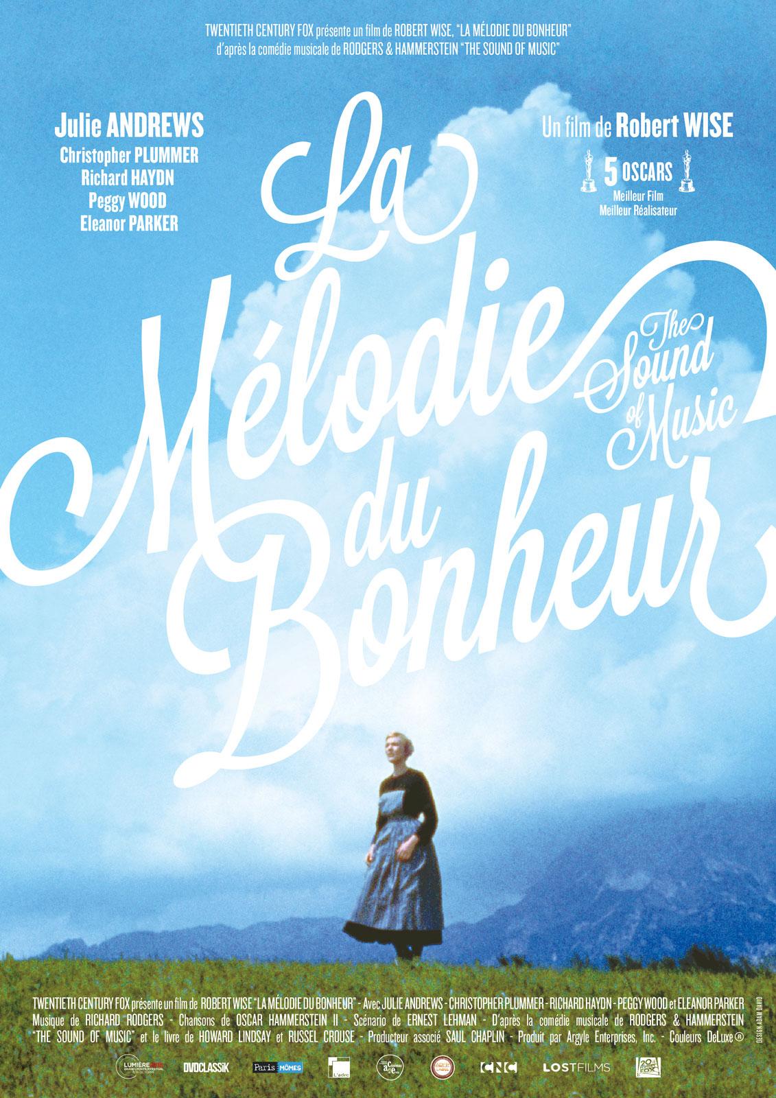 La Melodie Film
