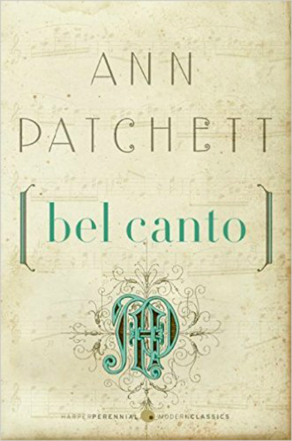 Film Review: 'Bel Canto' - variety.com