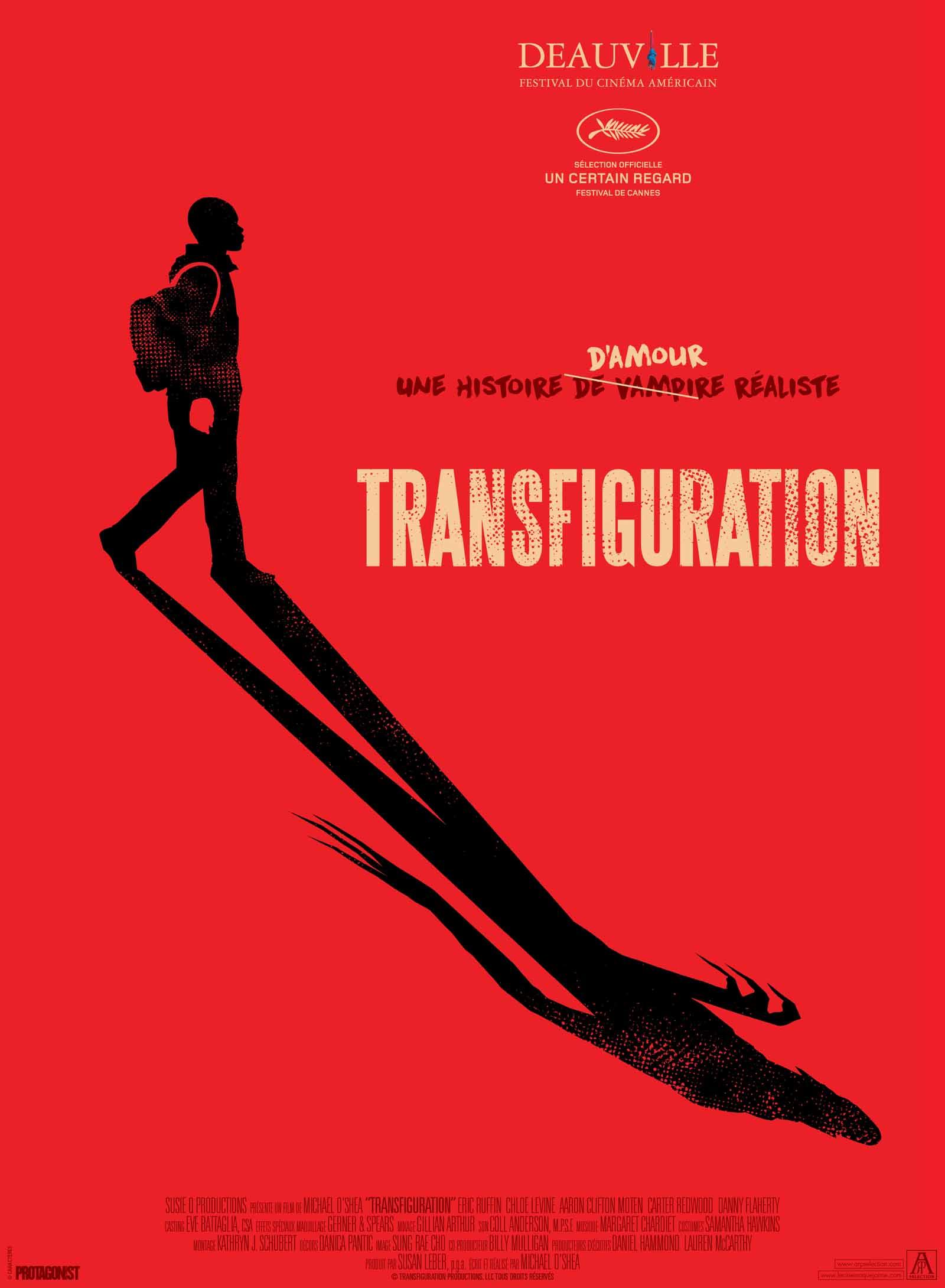 """Résultat de recherche d'images pour """"the transfiguration movie"""""""