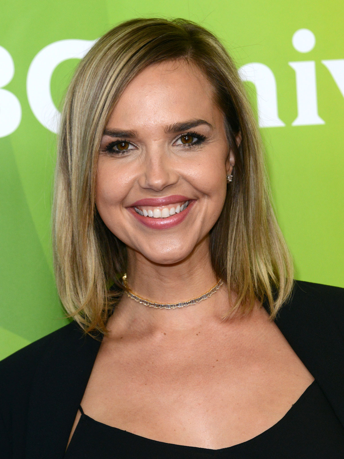 Arielle kebbel filmographie allocin for 50 plus pictures