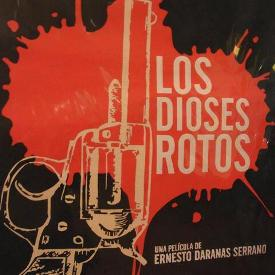 telecharger Los Dioses Rotos BDRIP 1080p