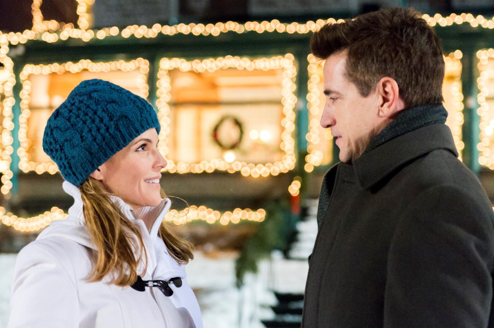 Casting du film Northpole: Open For Christmas : Réalisateurs ...
