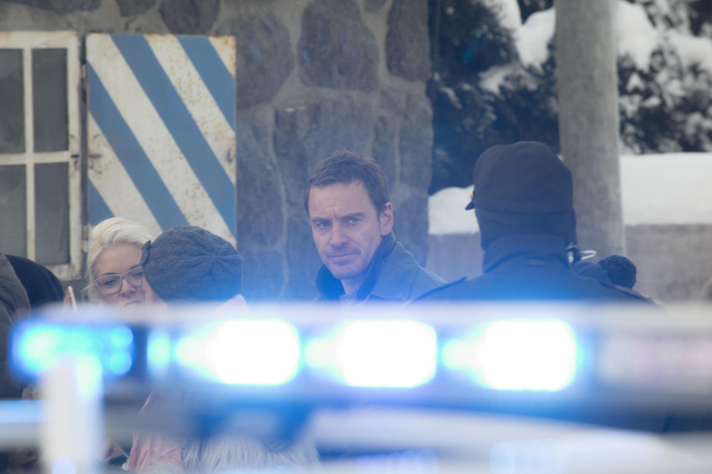 Filme Seu Nome É Jonas pertaining to casting du film le bonhomme de neige : réalisateurs, acteurs et