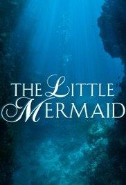the little mermaid disney film 2020 allocin. Black Bedroom Furniture Sets. Home Design Ideas