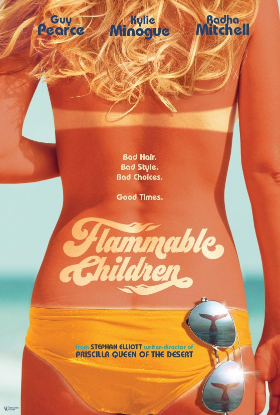 telecharger Swinging Safari Complet VF