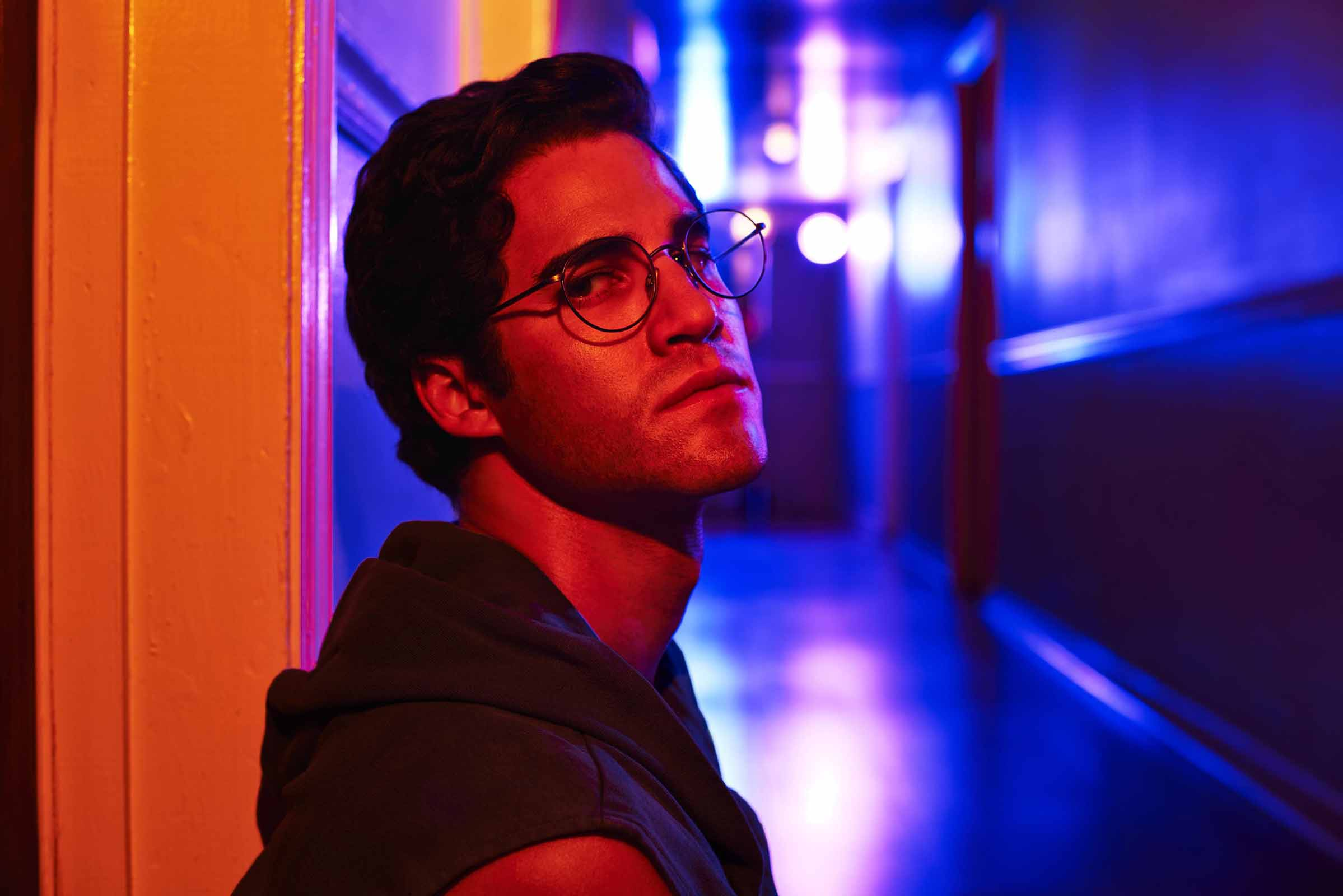 Ryan Murphy (American Horror Story) quitte FOX pour Netflix
