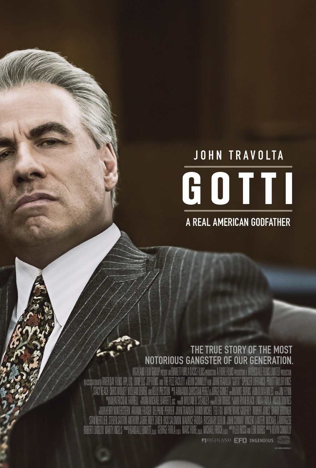 Gotti DVDRIP MKV | FRENCH