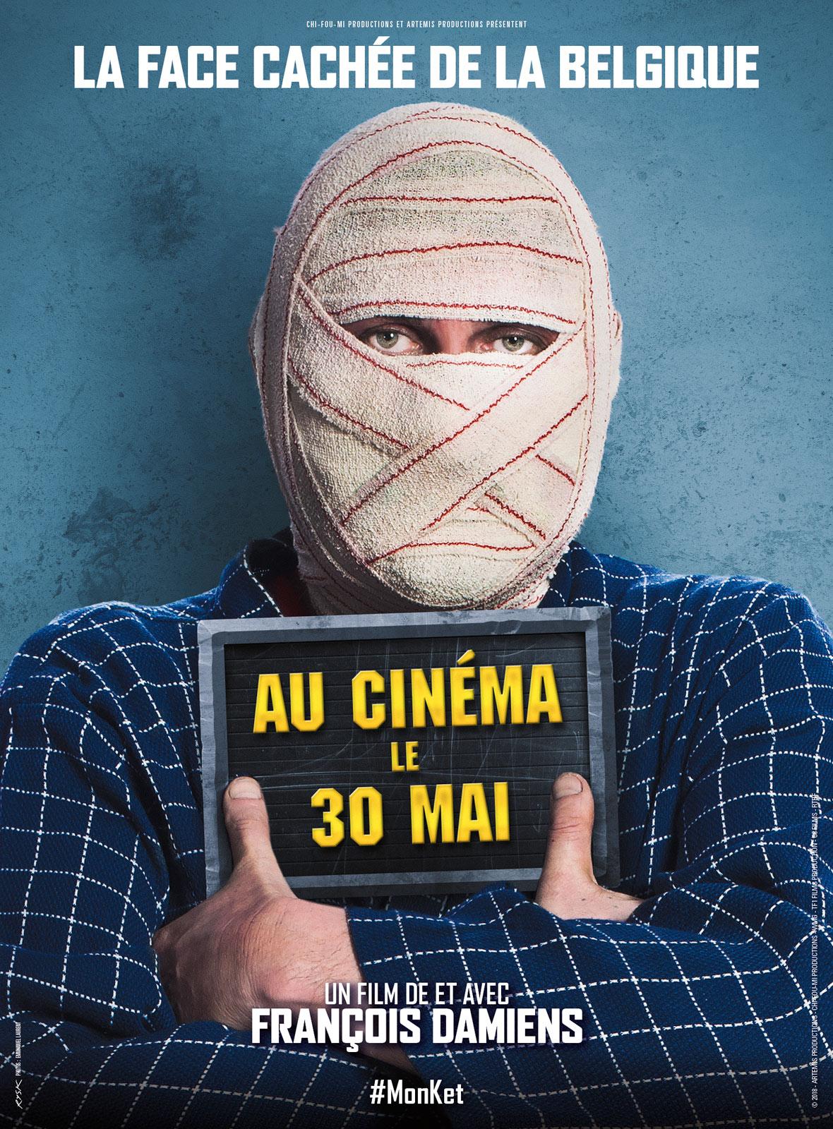 Image du film Mon Ket