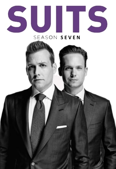 Suits : avocats sur mesure streaming