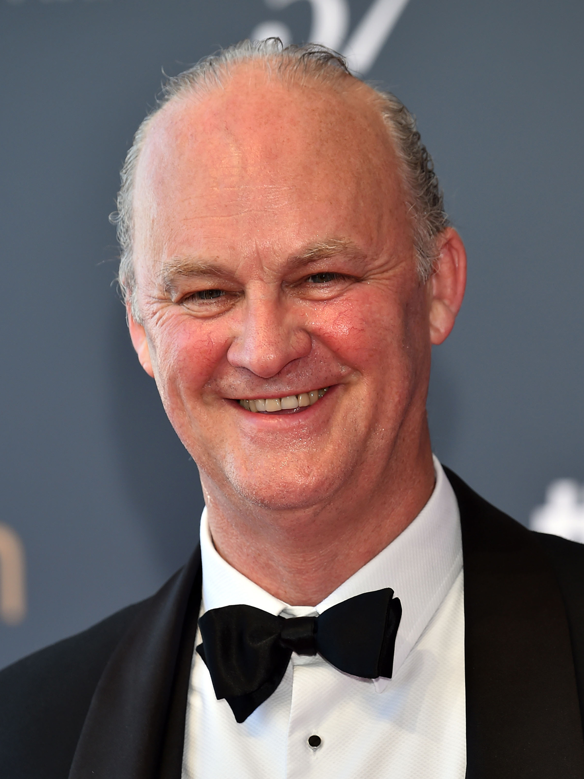 Tim McInnerny (born 1956) naked (66 photos), Ass, Fappening, Feet, braless 2020