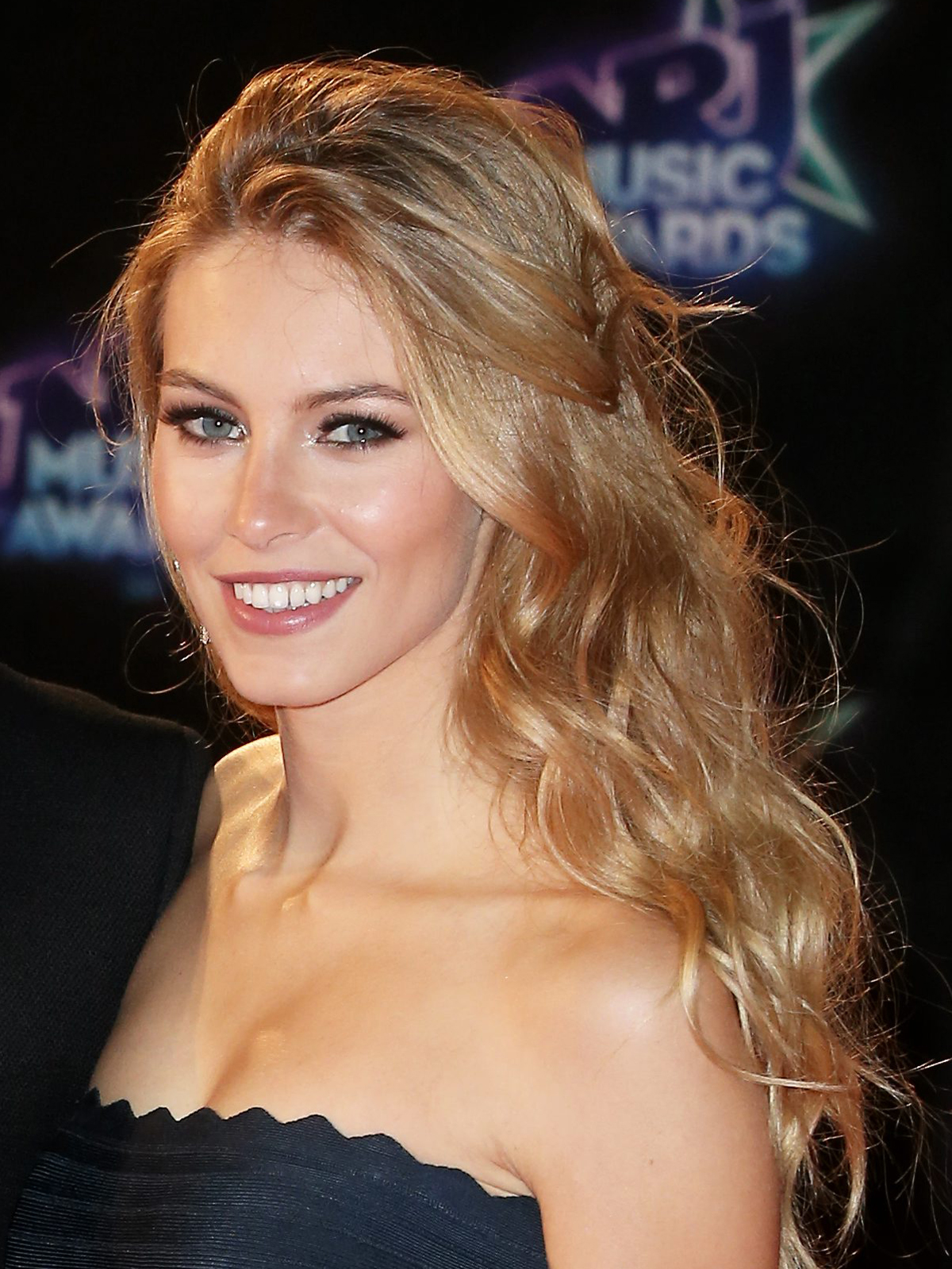 Alicia Endemann