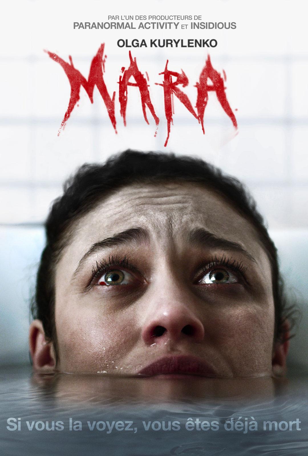 Mara Film