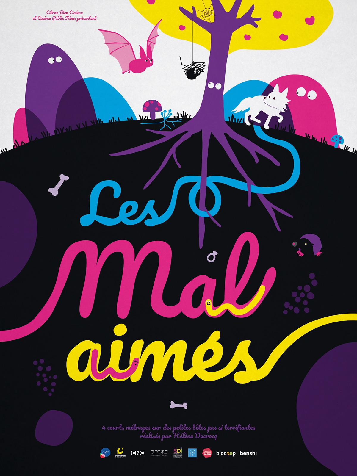 http://rss.allocine.fr/~r/ac/cine/cettesemaine/~3/RoZ8FMPzBu8/fichefilm_gen_cfilm=283952.html