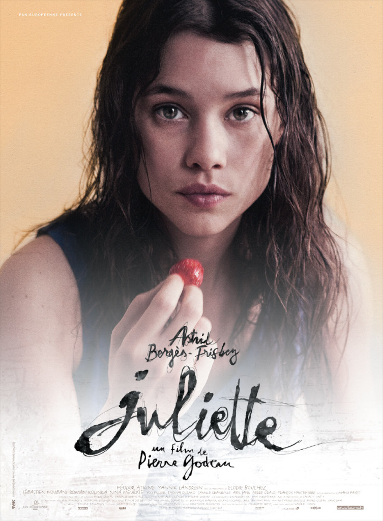 Juliette | Multi | 1CD | DVDRiP | 2012