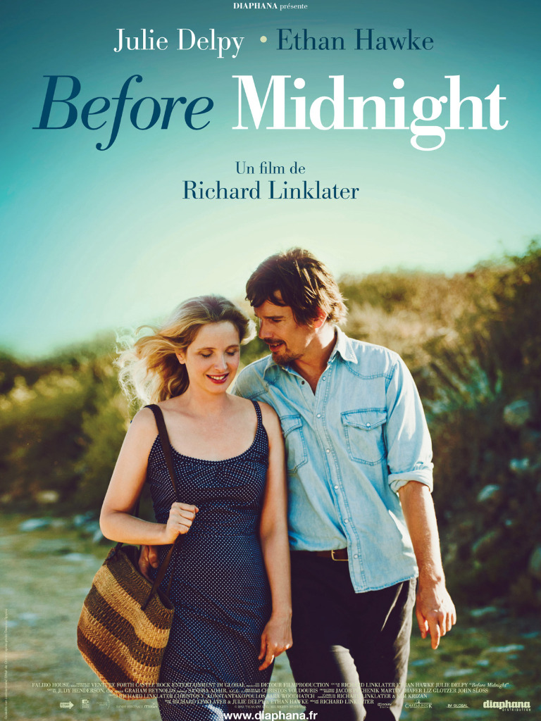 Trilogie Before de Richard Linklater 21012323_20130613143708915
