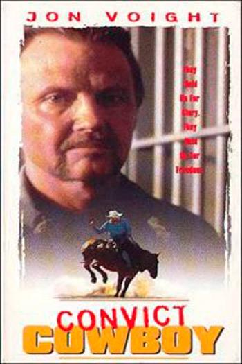 Convict Cowboy Streaming VF Gratuit