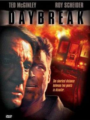Daybreak, le métro de la mort
