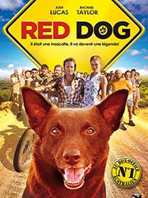 telecharger Red Dog HDLight Français