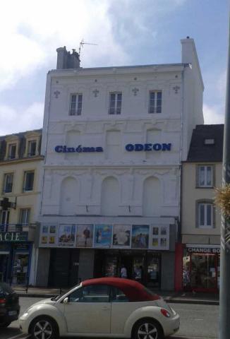 vidéos de films érotiques Cherbourg-Octeville