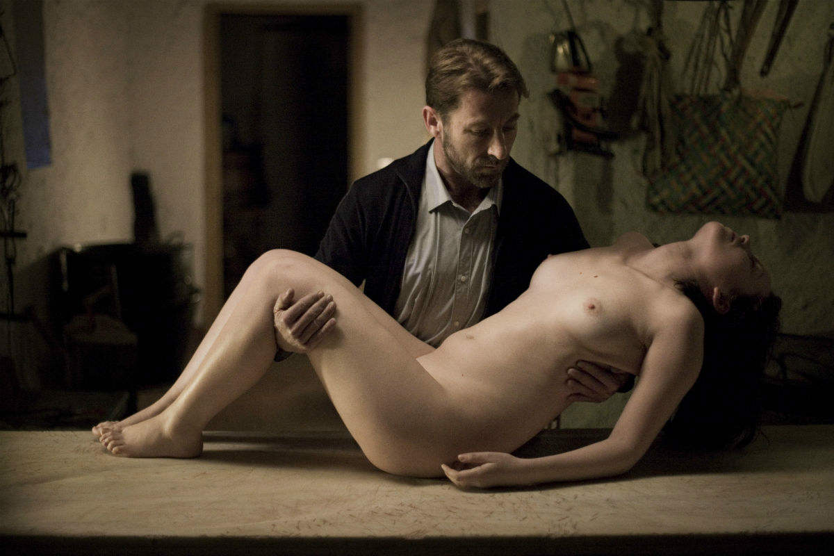 Amours Cannibales Voir Film Online Streaming VF