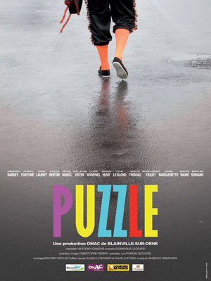 Puzzle film complet streaming vf mobile streaming mobile for Farcical film genre crossword