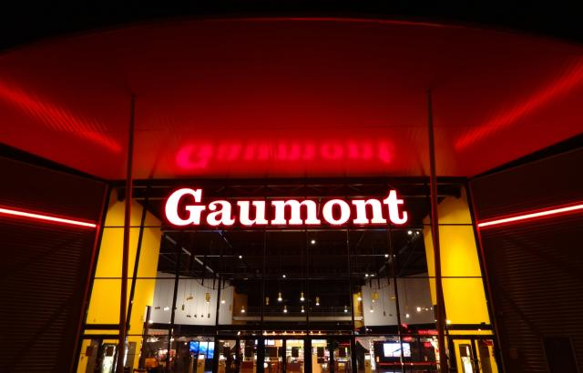 movies richard linklater shares his alternate 80s soundtrack for cinema gaumont labege 31 tarif. Black Bedroom Furniture Sets. Home Design Ideas