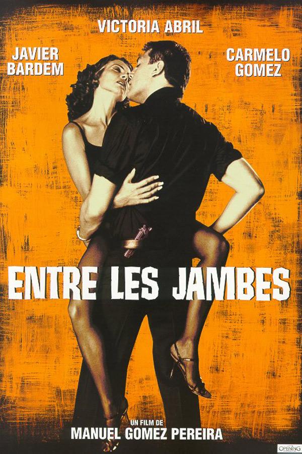 film erotitique 2019