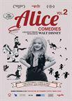 Alice comedies 2