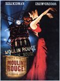 Moulin Rouge !
