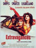 Extravagances