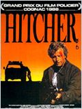 Hitcher