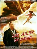 Les Ailes du dsir