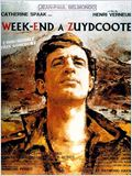 Week-end à Zuydcoote