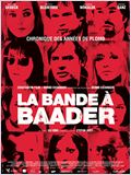 La Bande  Baader